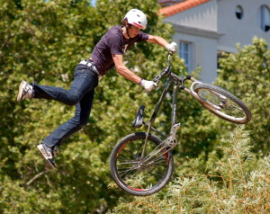 superman-en-vtt-slopestyle